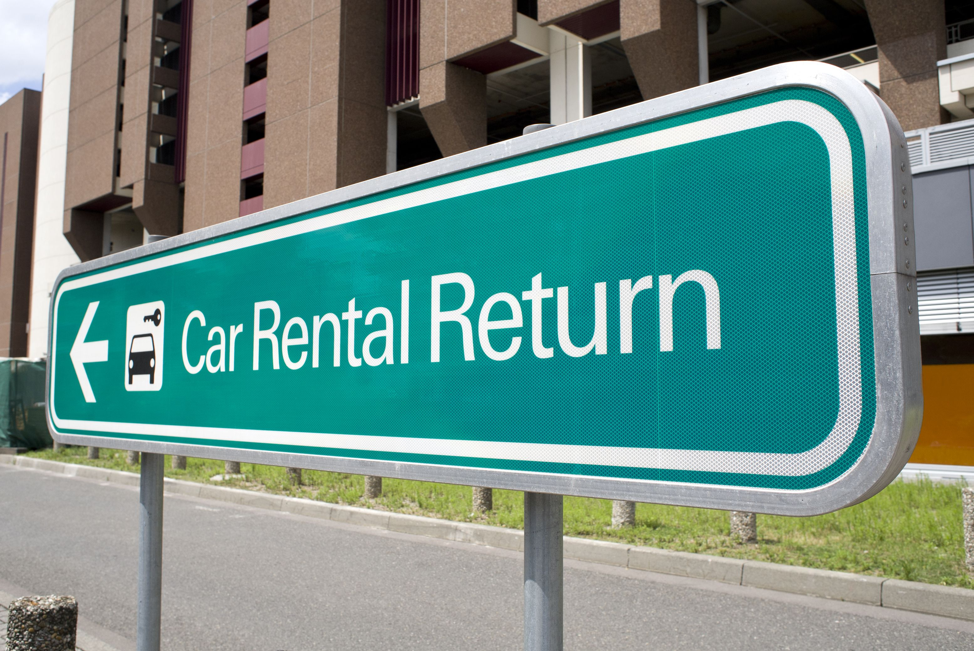 Budget Rental Car Sales >> Top Common Car Rental Mistakes