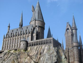 How to Skip the Lines at Universal Orlando's Theme Parks