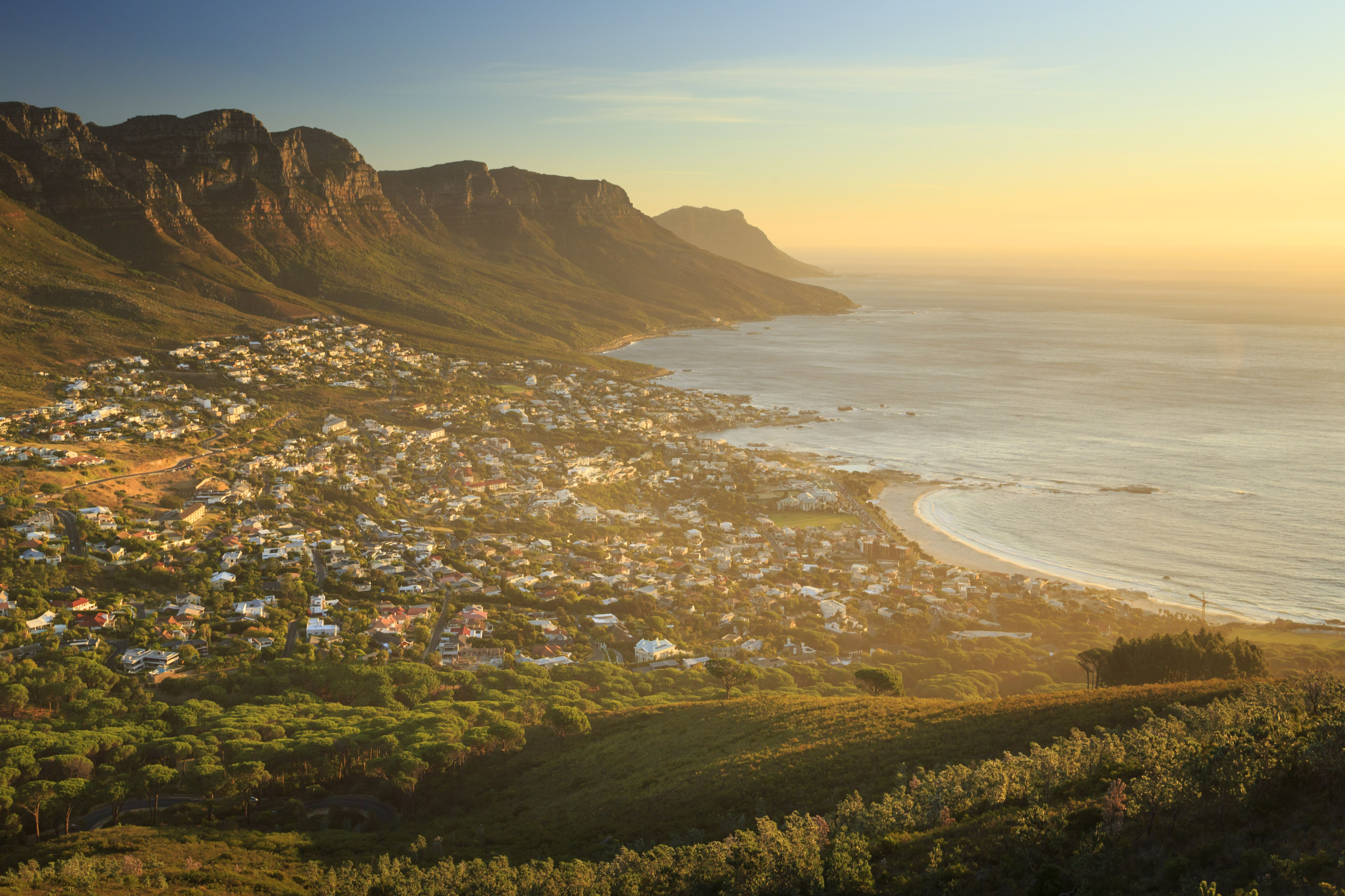 The Perfect Itinerary for a 10 Day Trip to South Africa