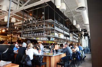 10 Places to Buy Craft Beer in Toronto