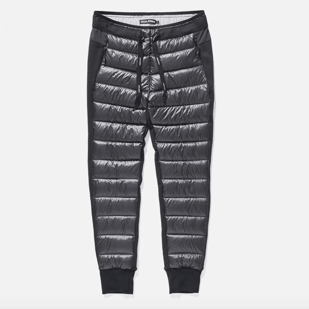 Holden Down Joggers
