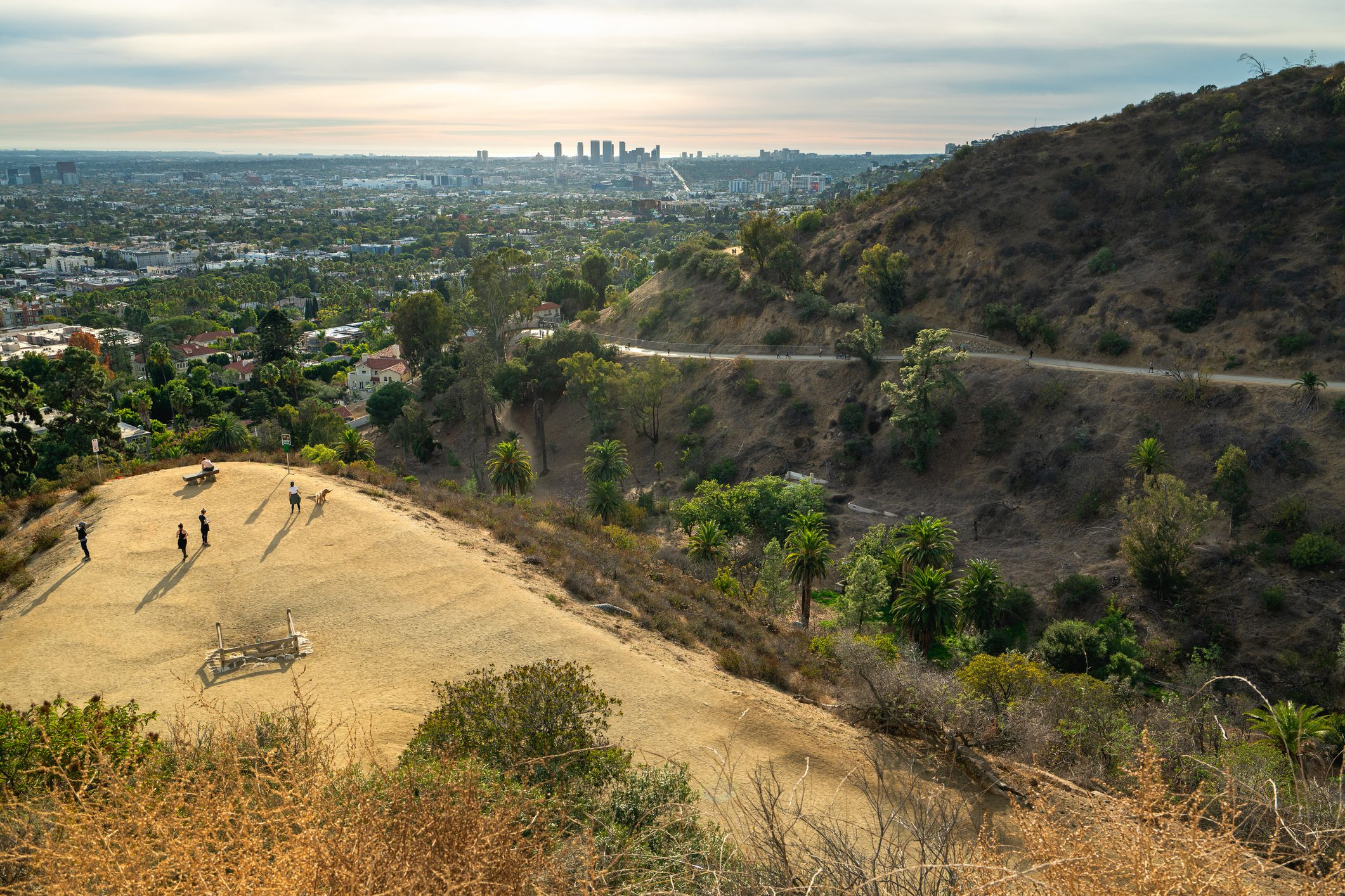Best Hikes in Southern California | Best Hikes in So Cal