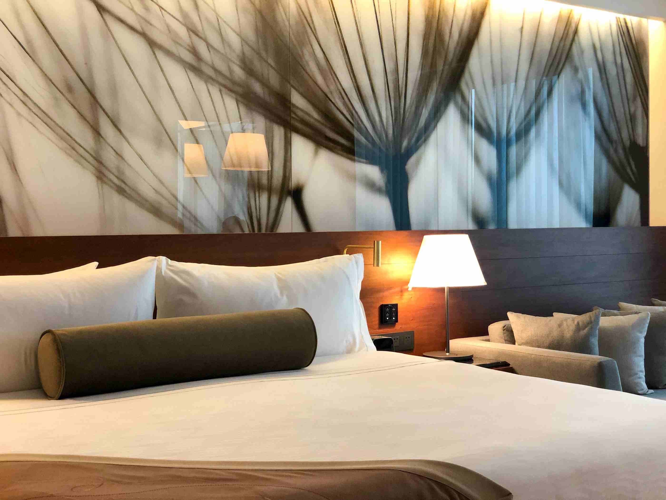 Live Aqua Beach Resort Cancun Upscale All Inclusive