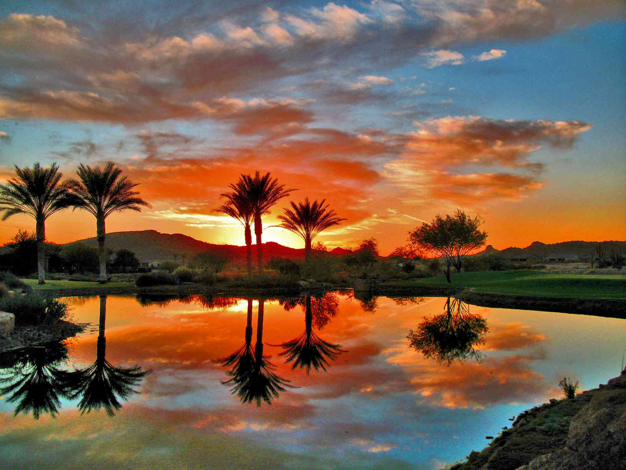 Peoria, AZ, United States