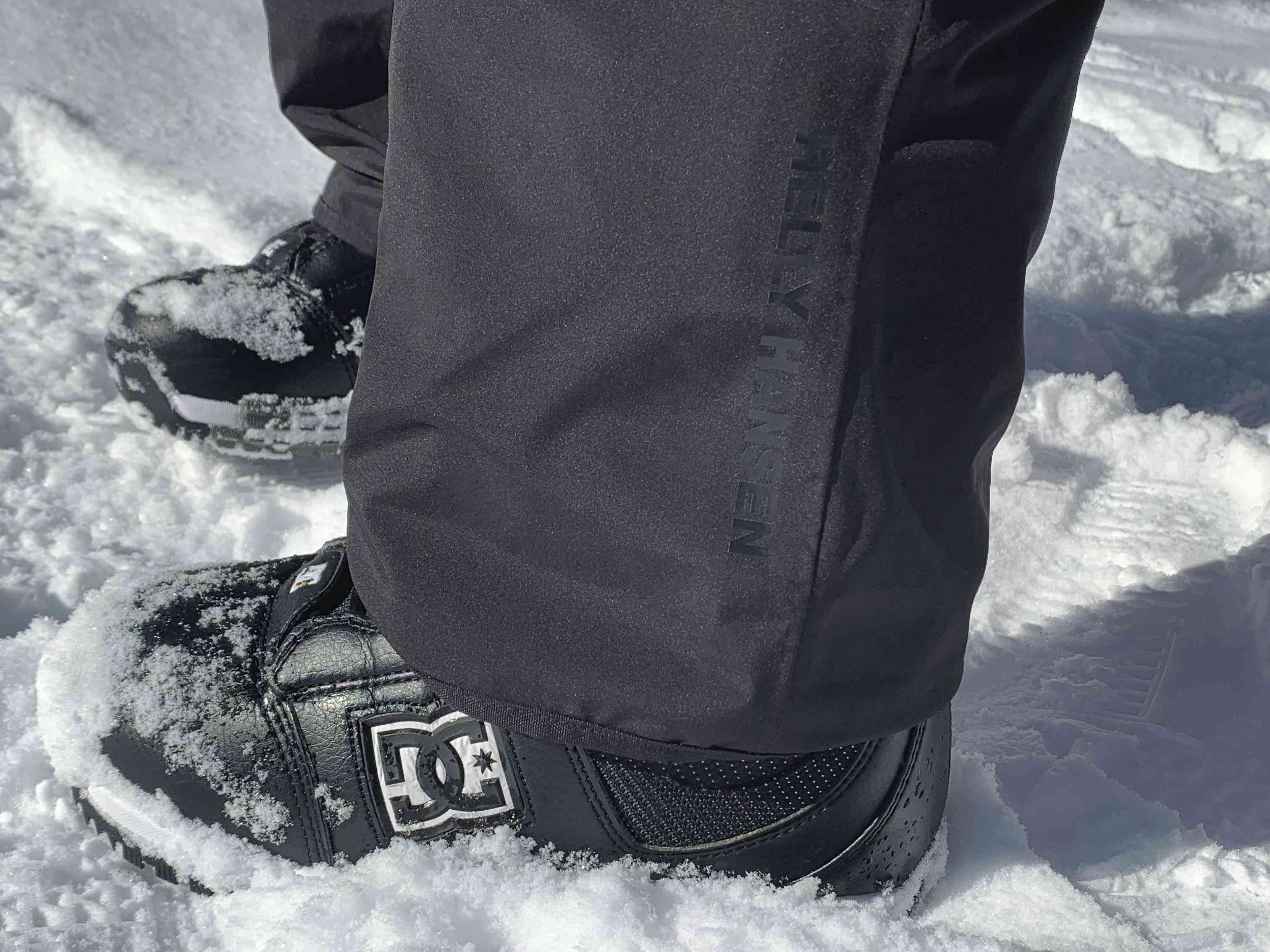 Helly Hansen Legendary Ski Pant