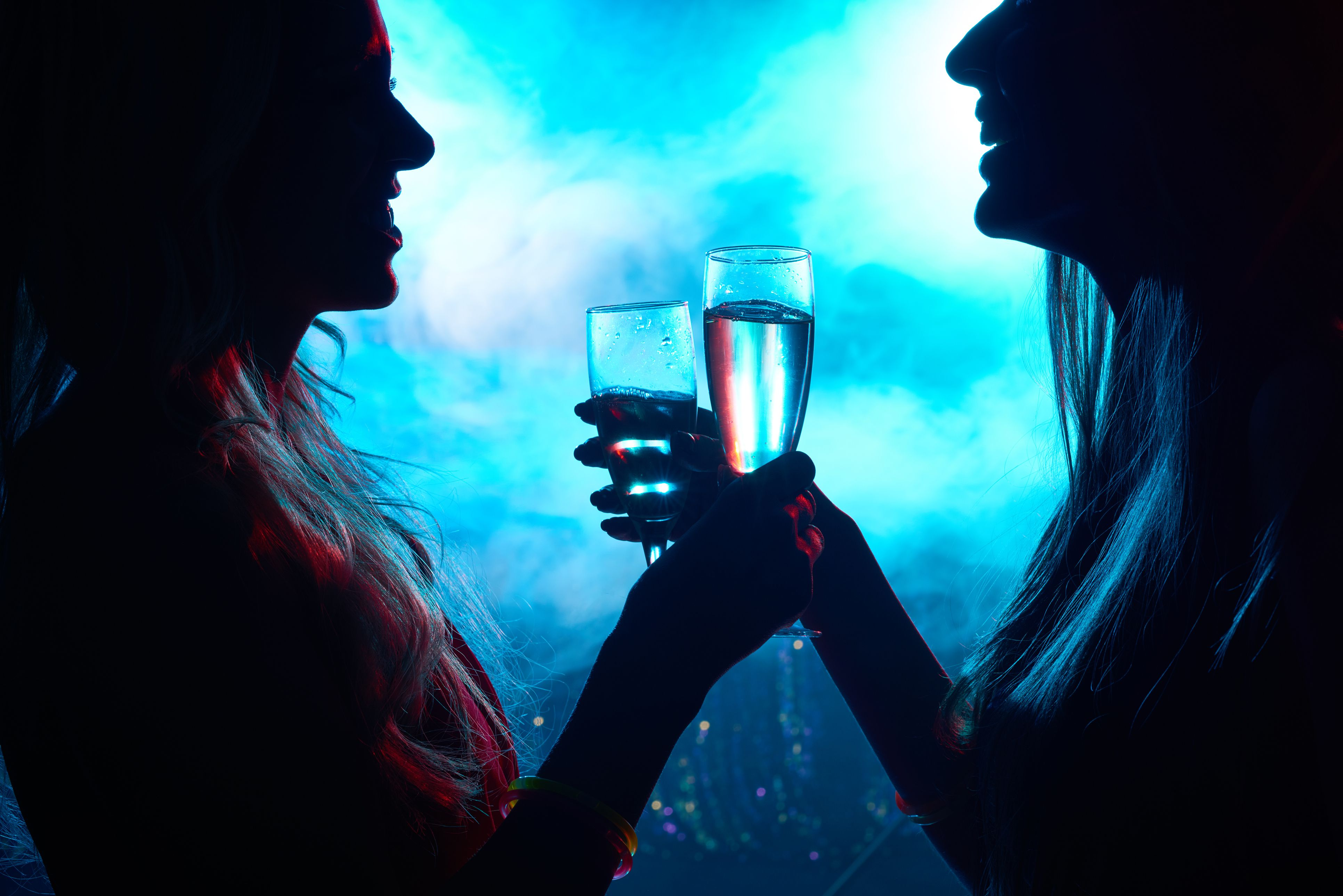 Best Gay And Lesbian Nightspots In Memphis