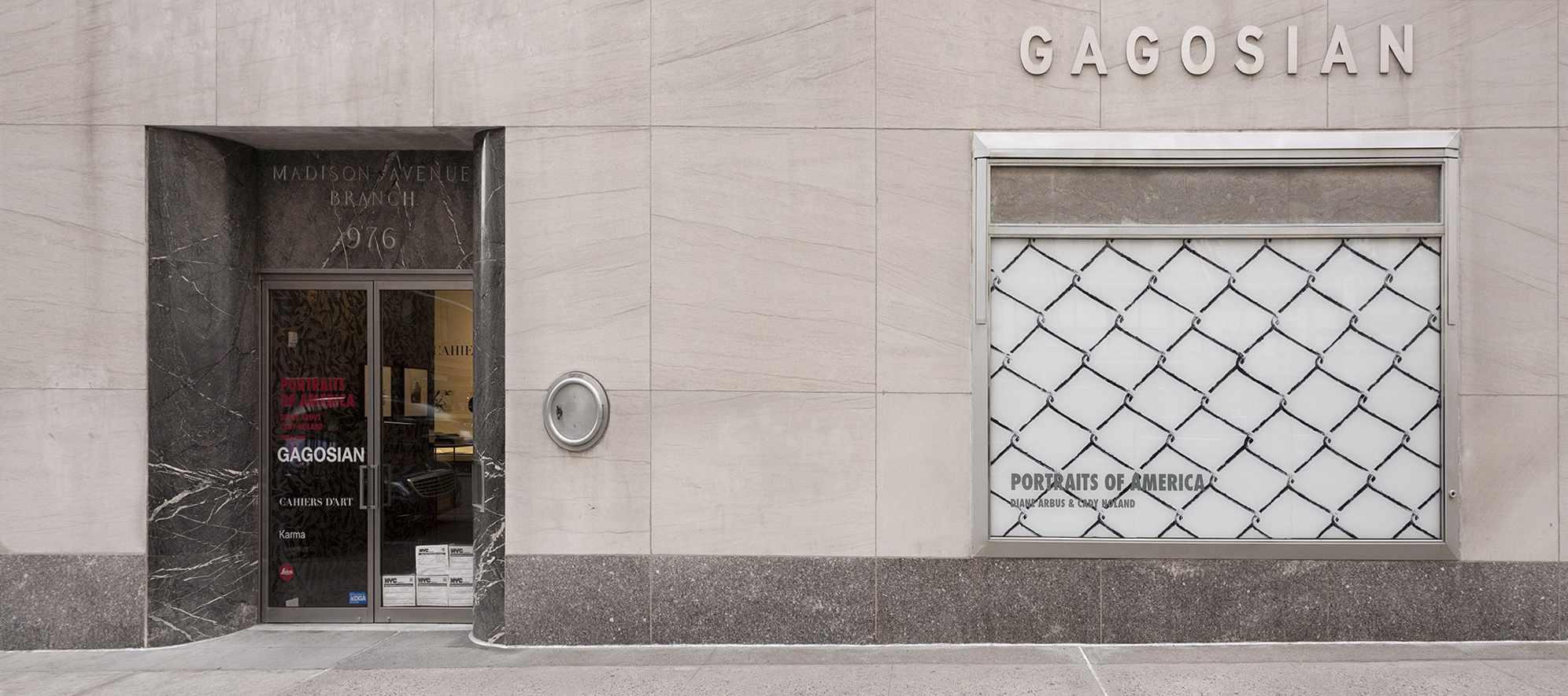 1.-Gagosian-Gallery-976-Madison-c-Gagosian-Gallery.-Photography-by-Robert-McKeever-.jpg