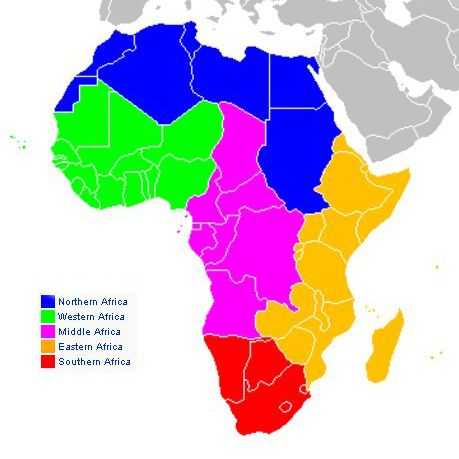 Various Maps Showing How Big Africa Is on blank map of middle eastern countries, blank map of oceania countries, blank map of provinces, blank map of mediterranean countries, blank map of nato, blank map of europe, blank map of middle west, map of southern africa countries, map of africa with countries, blank map of north america, blank map of chinese countries, blank map of asia, blank map of western hemisphere, map of south africa countries, map of africa's countries, blank map ancient egypt nile, africa map without countries, blank map of south america countries, blank map of spanish countries,