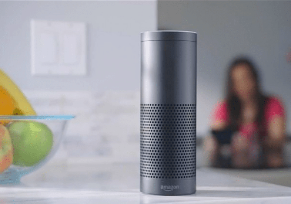 The 12 Most Useful Alexa Skills for Planning a Vacation