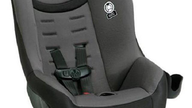Best Car Seat Stroller Combo 2019 Australia - Stroller