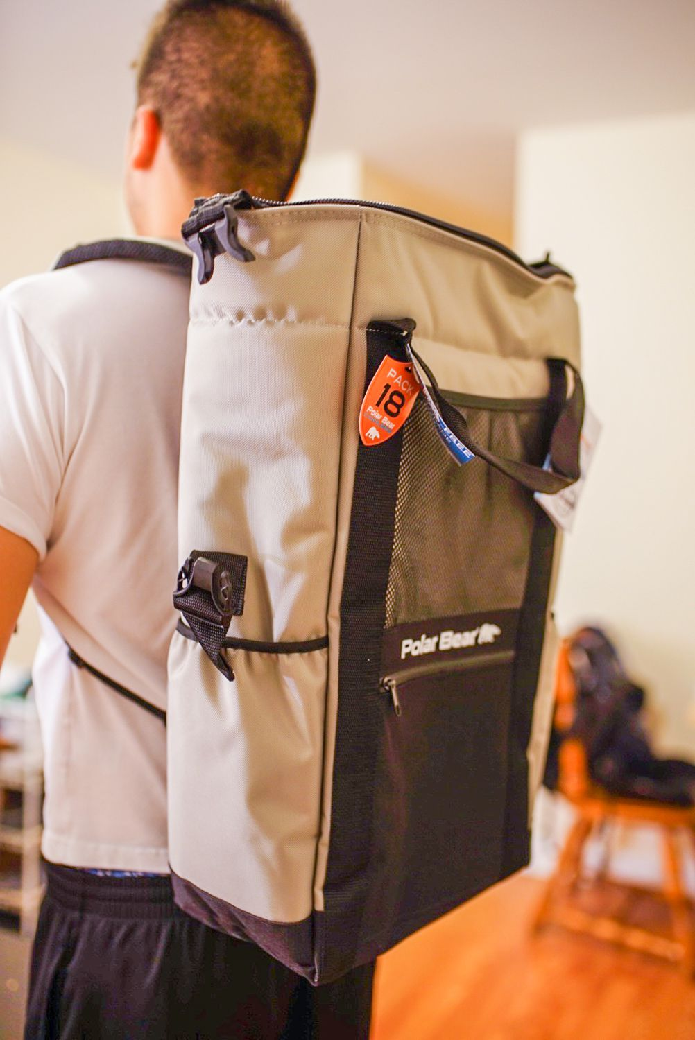 afc552ab67 The 8 Best Backpack Coolers of 2019