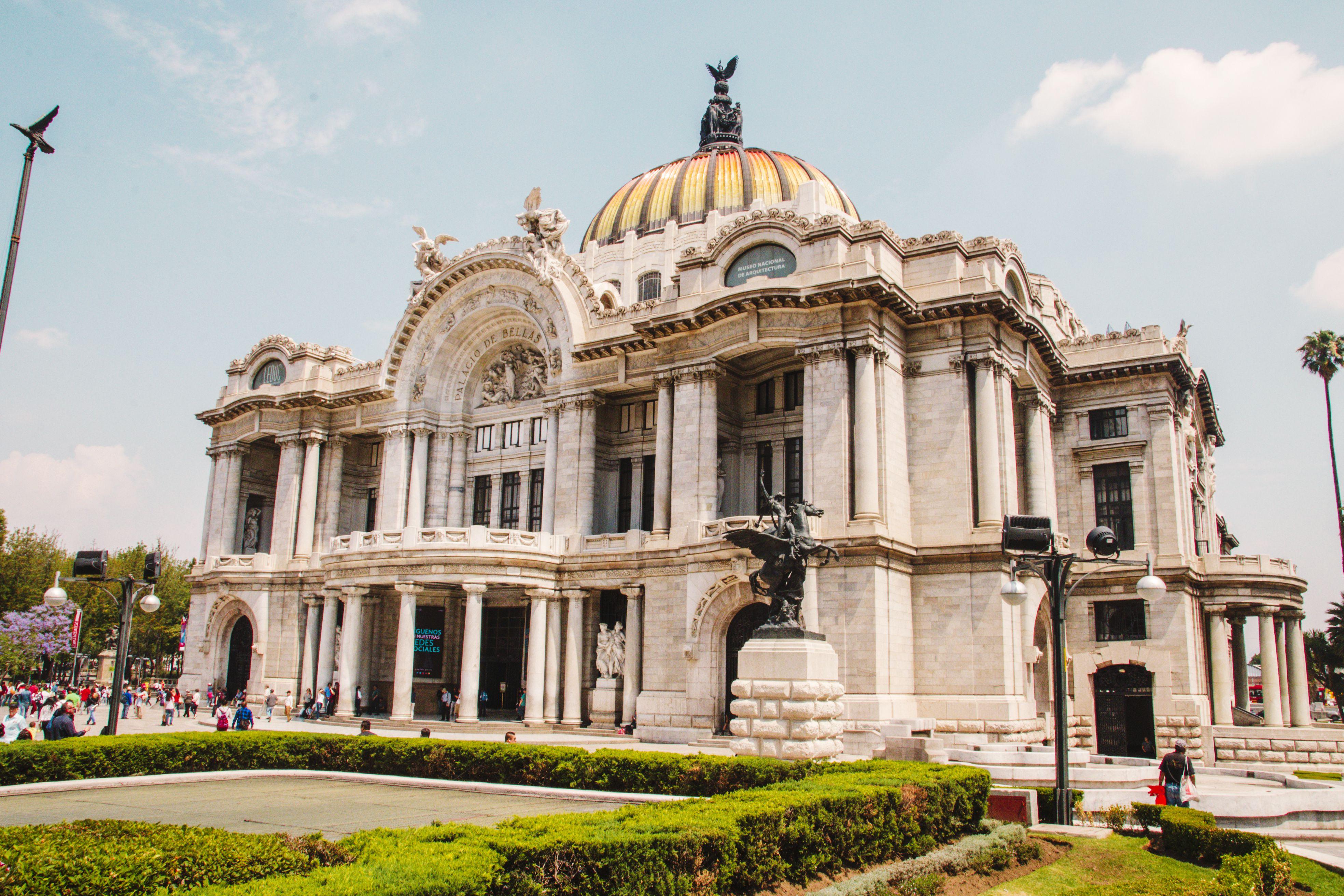 Palace Arts Museum