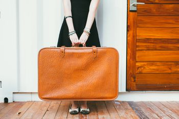 2d0731af0a The 9 Best Luggage Items for Under  100 in 2019