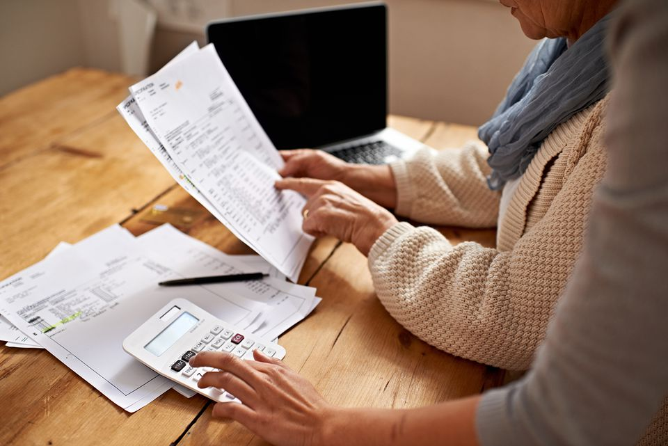 Guide To Pennsylvania Personal Income Tax