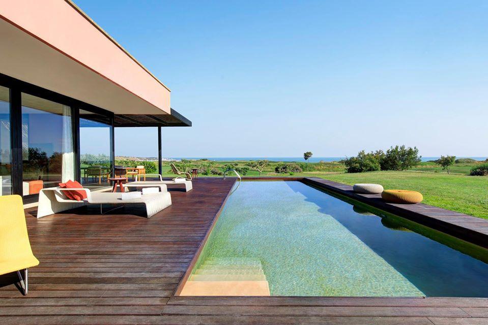 Verdura Resort, Sciacca