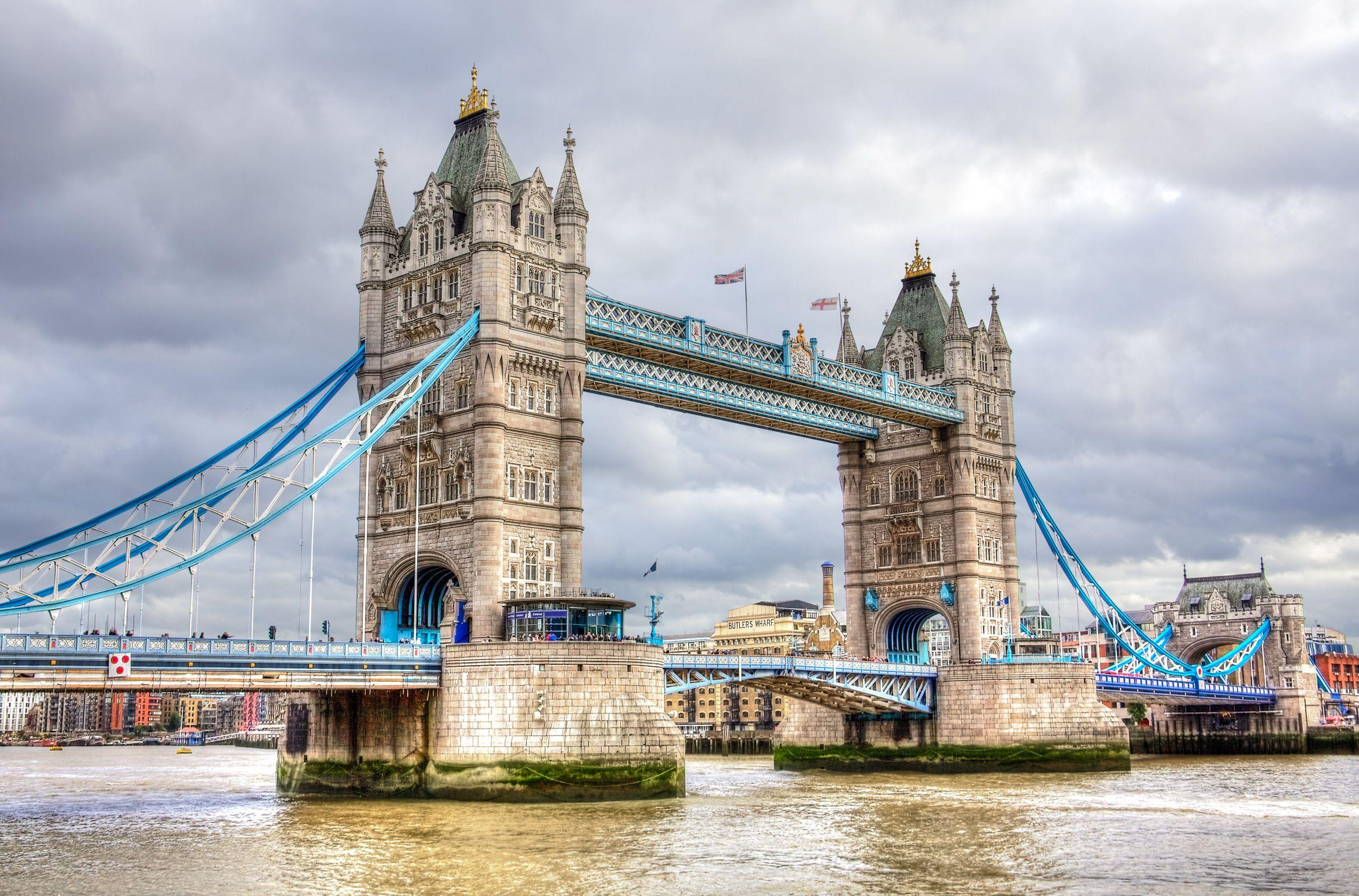 نتيجة بحث الصور عن Budget London for Senior Travelers