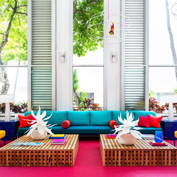 The 6 Best Affordable Hotels in Waikiki