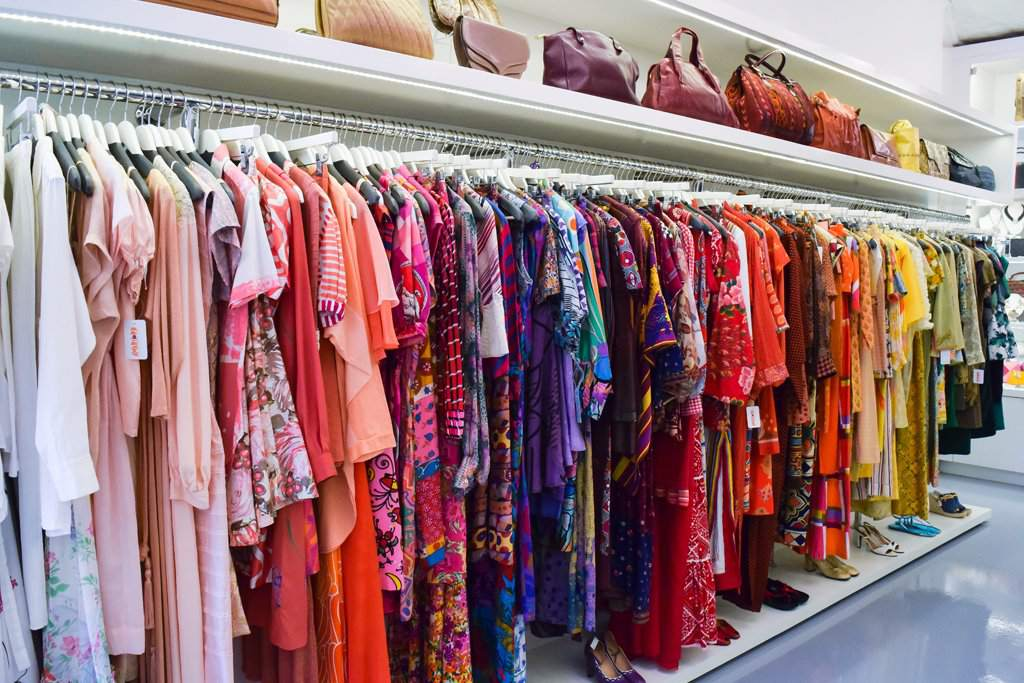 75c23f13 7 Best Thrift Stores in Brooklyn