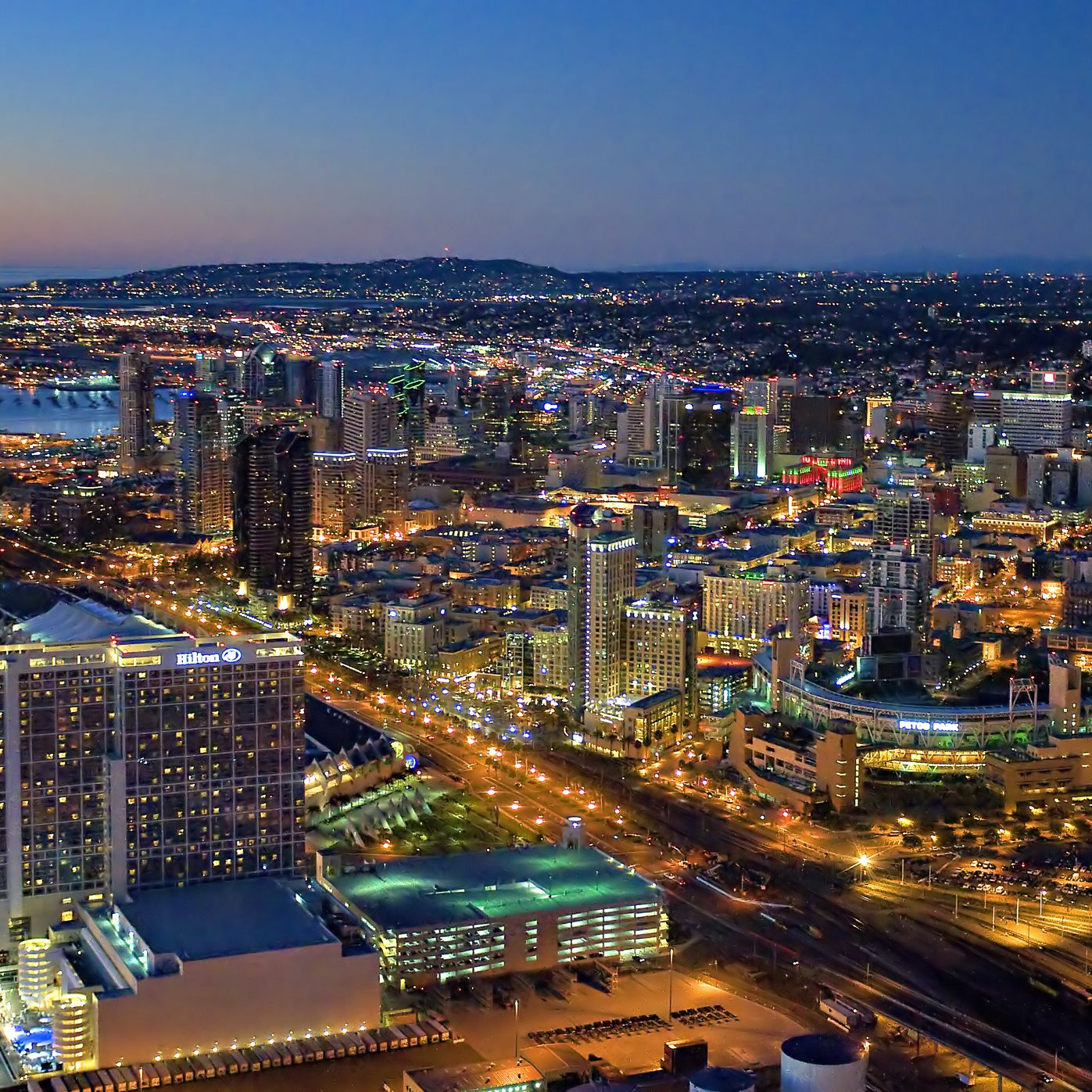 48 Hours in San Diego: The Ultimate Itinerary