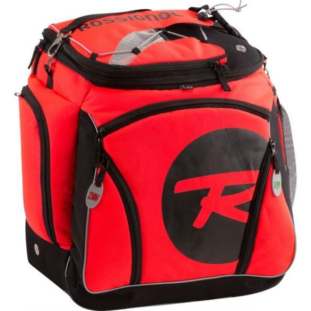 Rossignol Hero Heated Racing Boot Bag