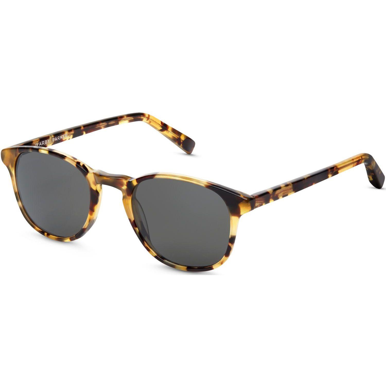 Gafas de sol y gafas de sol Warby Parker x Tyler Oakley