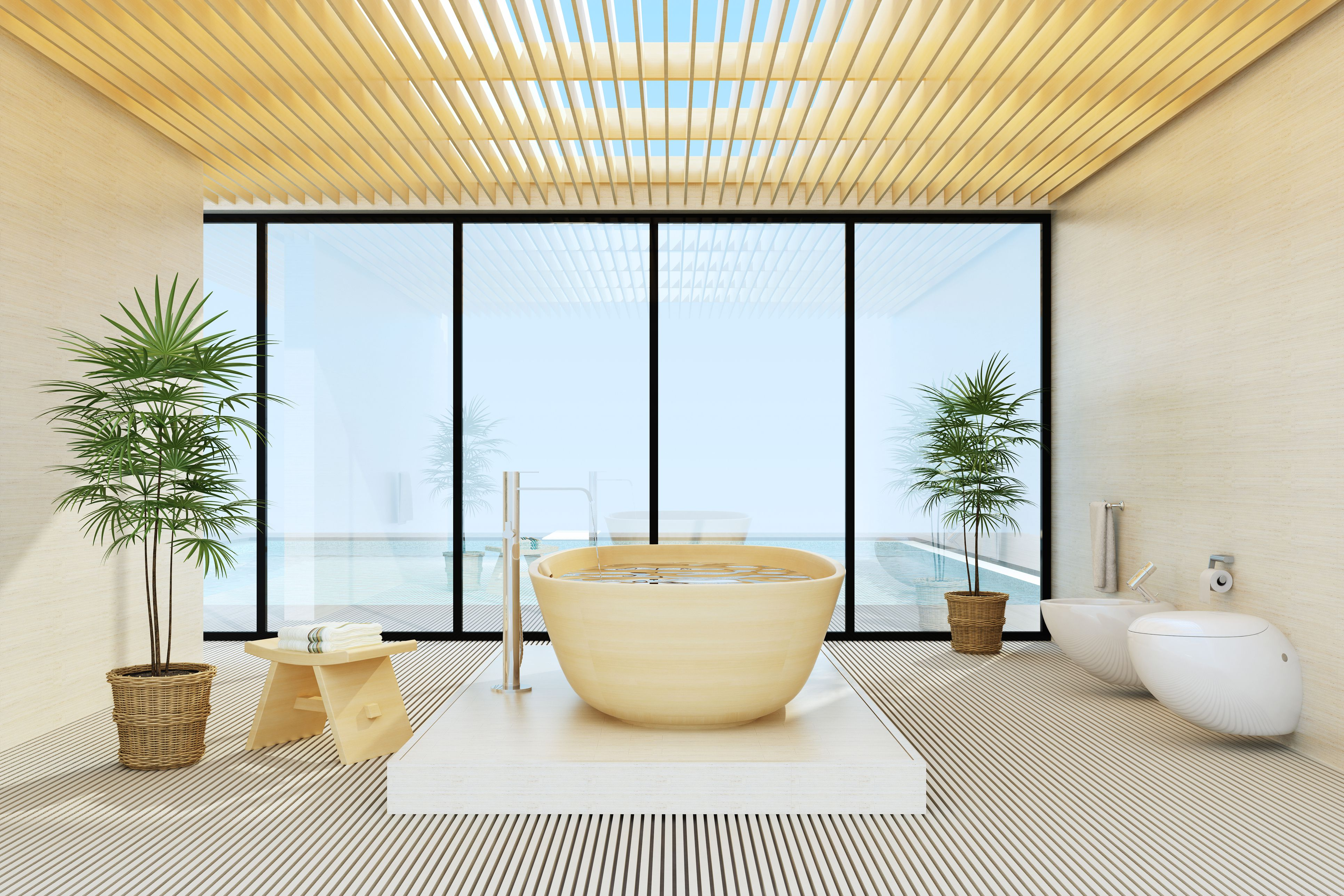 Prime What Is A Bidet A Travelers Guide To Foreign Bathrooms Pabps2019 Chair Design Images Pabps2019Com