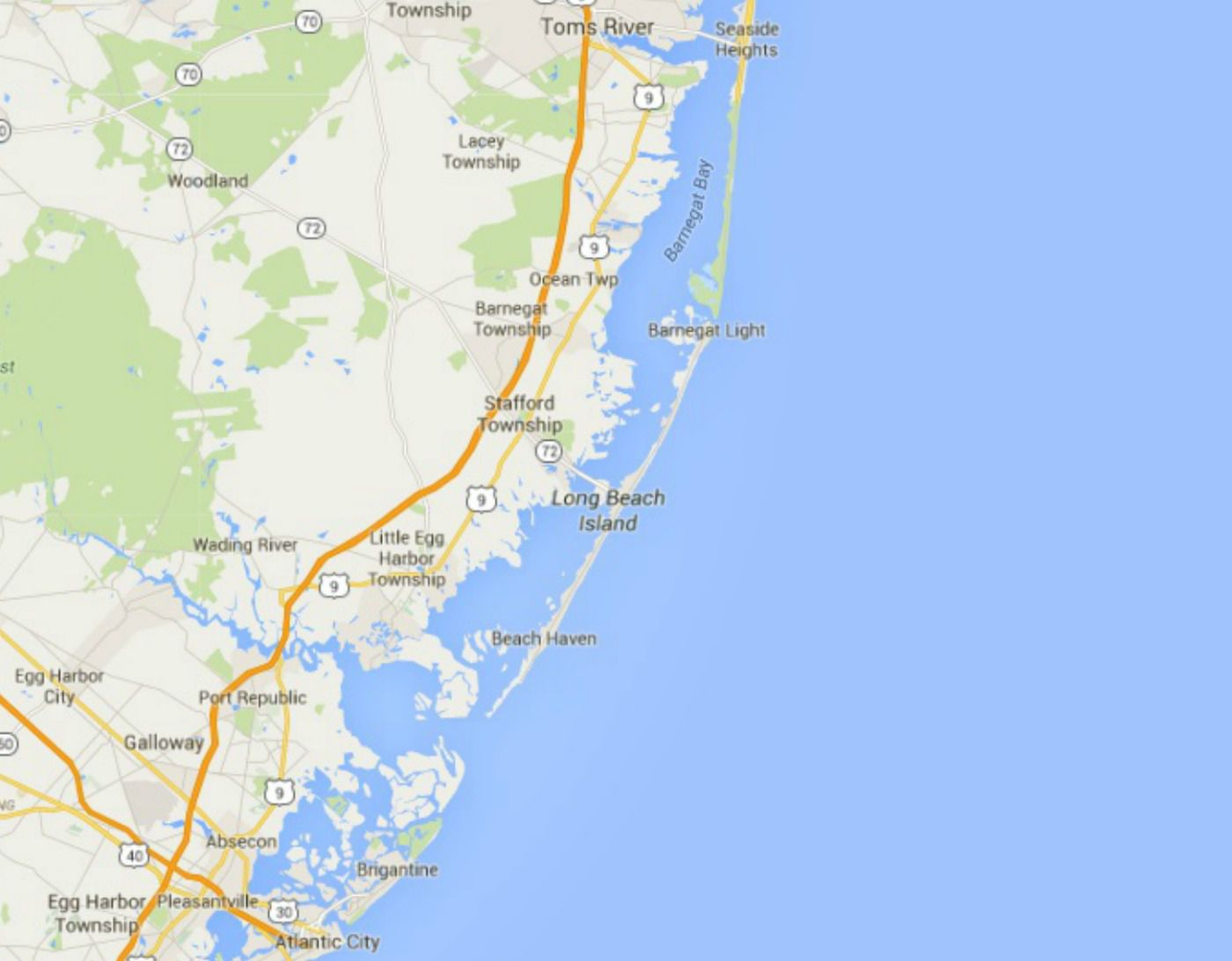 Maps of the New Jersey S Seaside Nj Map on redding nj map, pittsburgh nj map, hawthorne nj map, salem nj map, springfield nj map, fairview nj map, washington county nj map, medford nj map, richmond nj map, orange nj map, jersey shore map, newport nj map, new jersey coast map, radburn nj map, crater lake nj map, florence nj map, great falls nj map, avon nj map, nj beach map, spring lake nj map,