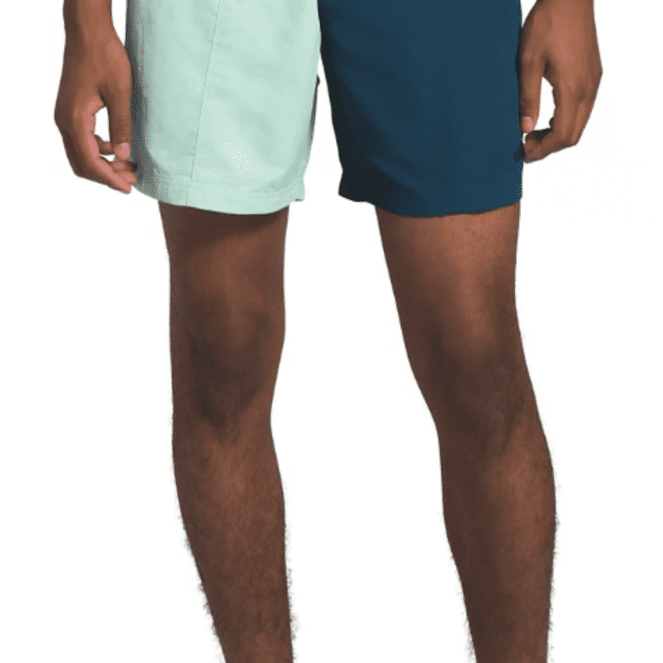 The North Face Class V Pull-On Trunks