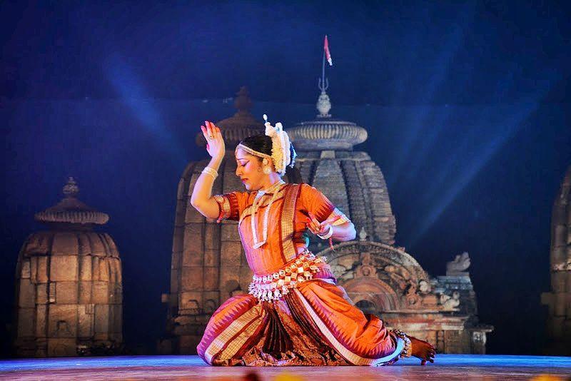 Mukteshwar Dance Festival