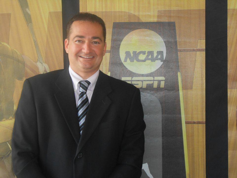 Inside Atlanta: ESPN Announcer, Mike Morgan, shares his favorite spots in Atlanta