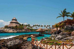 Riu Playa Cancun