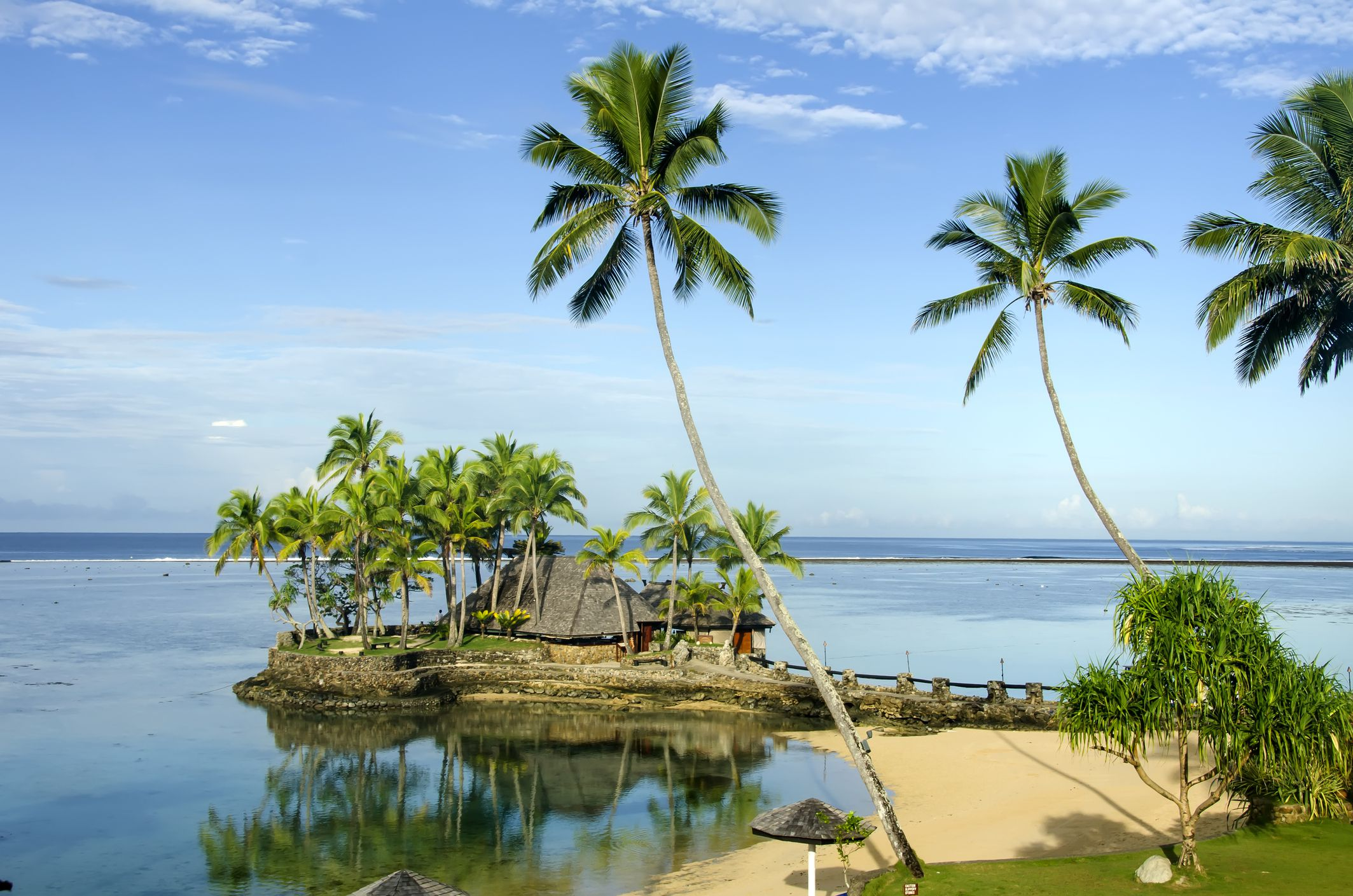 Fiji Facts Historic Geographic And Political Tidbits