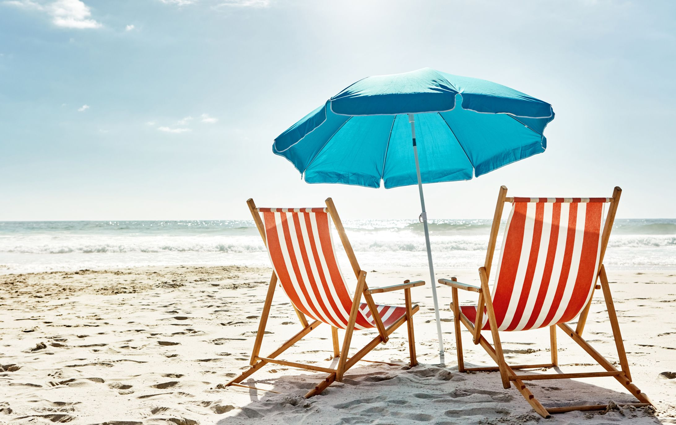 d5b1a3a291 The 8 Best Beach Chairs of 2019