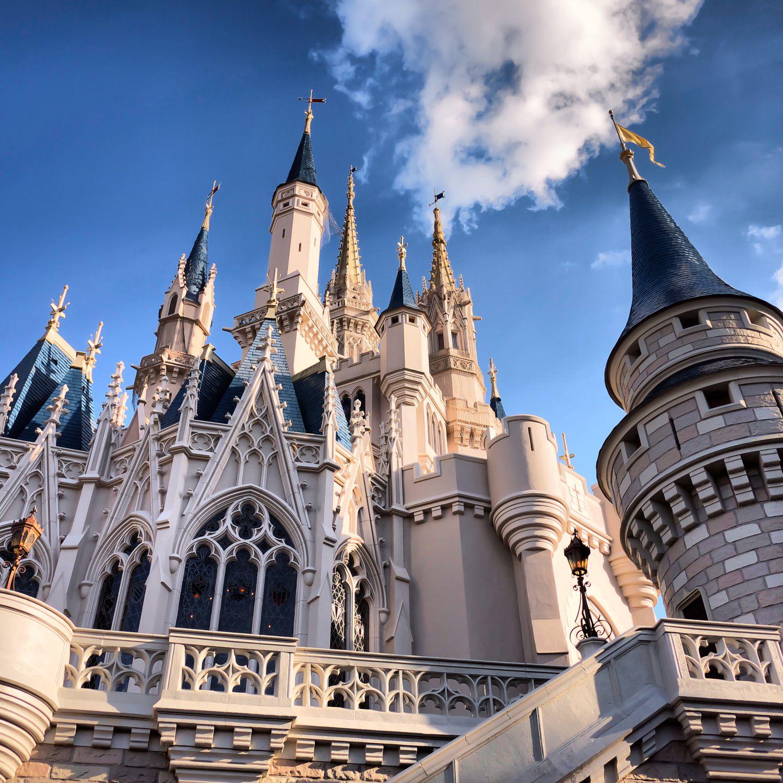 2019 Gay Days Orlando at Disney World