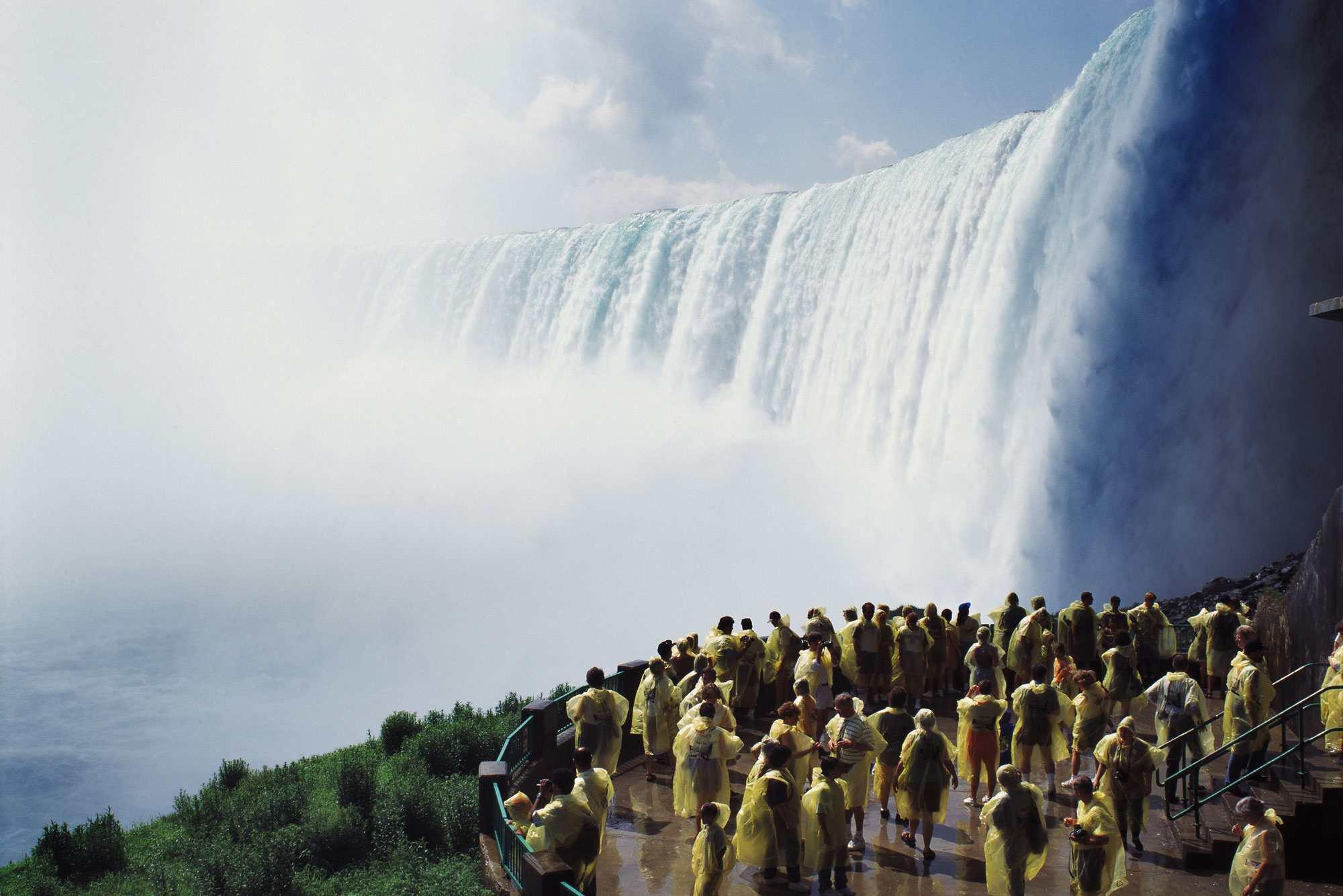 dating niagara falls ontario