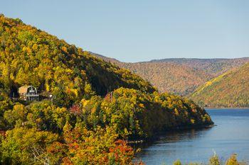 10 Things To Do In Cape Breton Nova Scotia