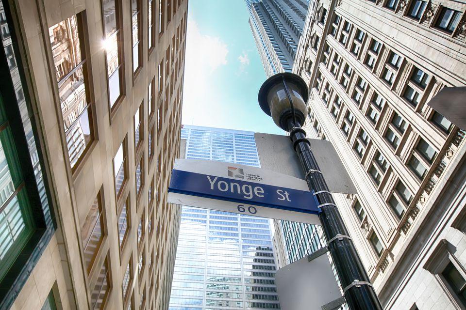 yonge-st