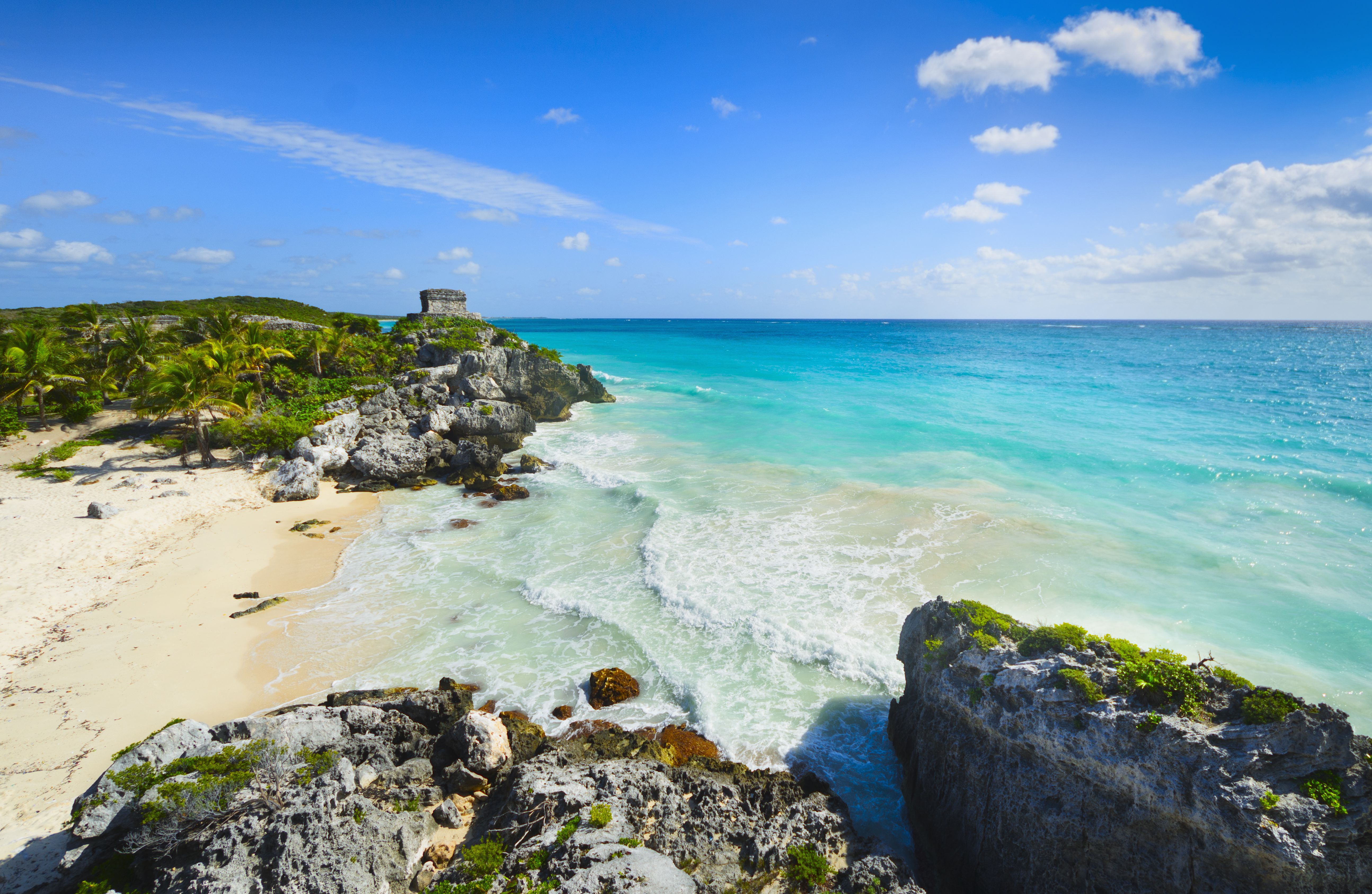 The Top 10 Things to Do in Tulum