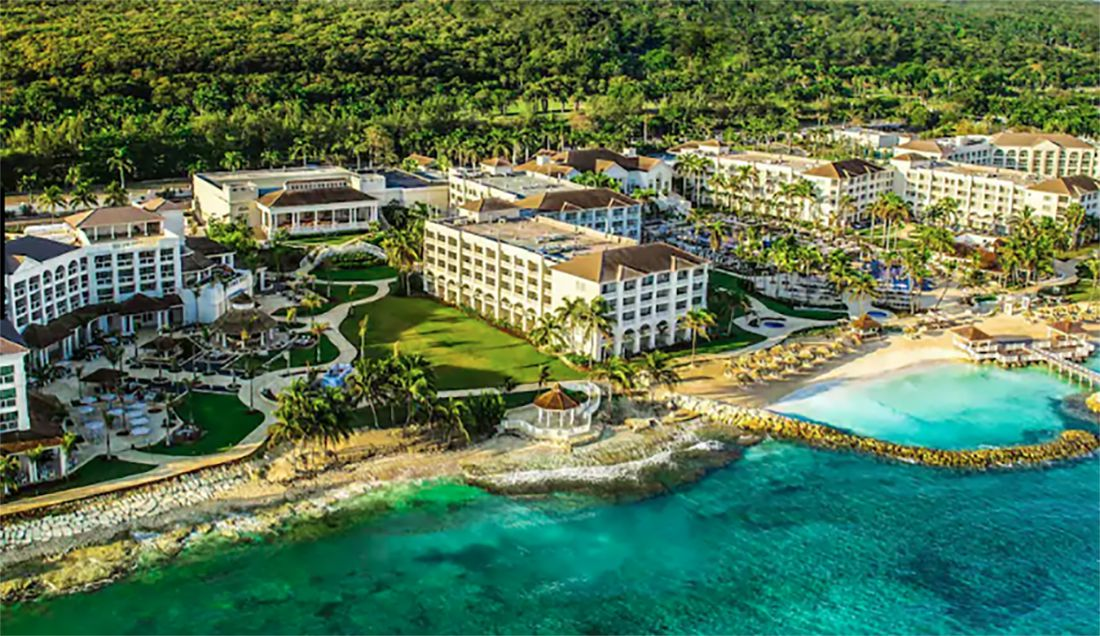 The 9 Best Montego Bay, Jamaica Hotels of 2021