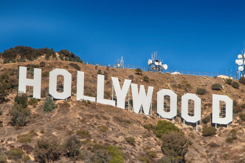 how to tour hollywood s best sights in one day