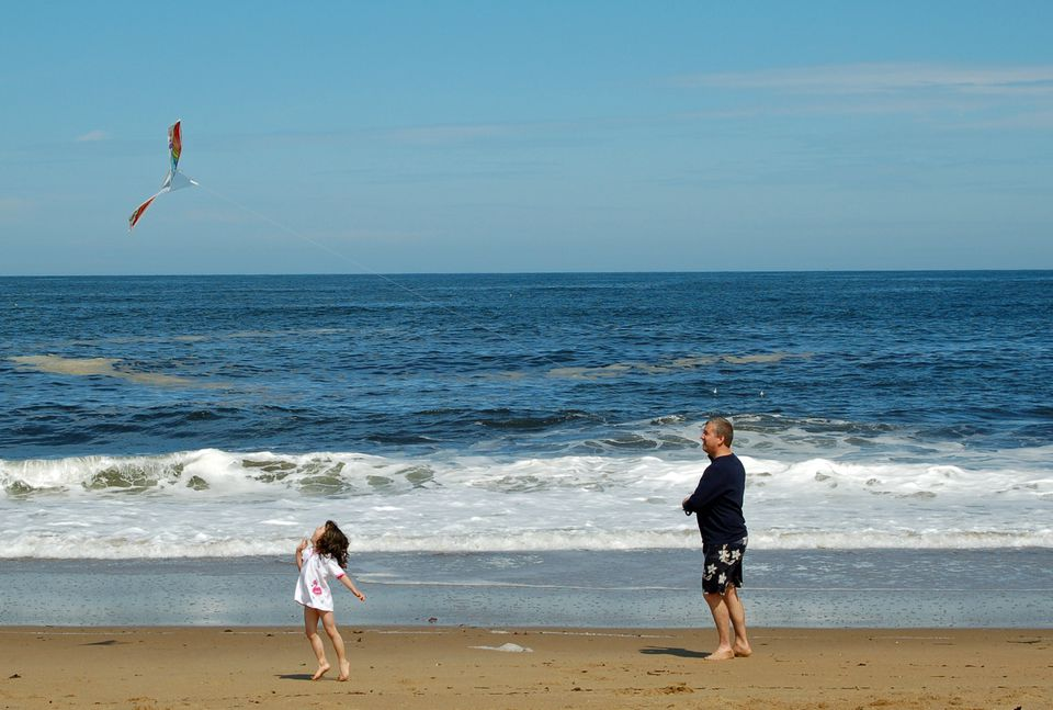 Best Things to Do on Boston's North Shore