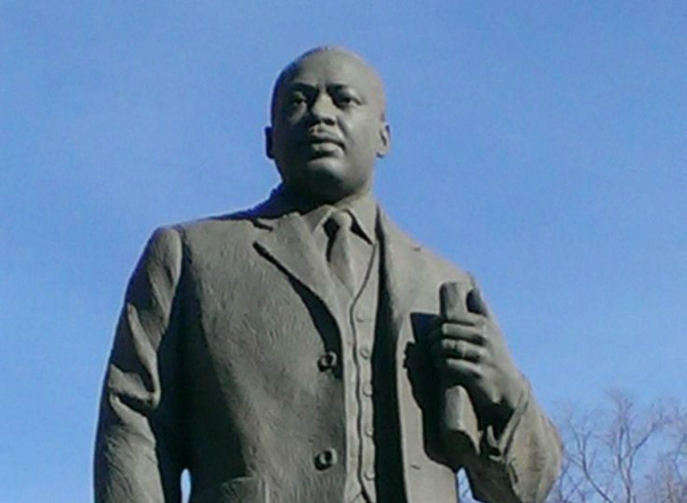 MLK_Statue_Birmingham.jpg