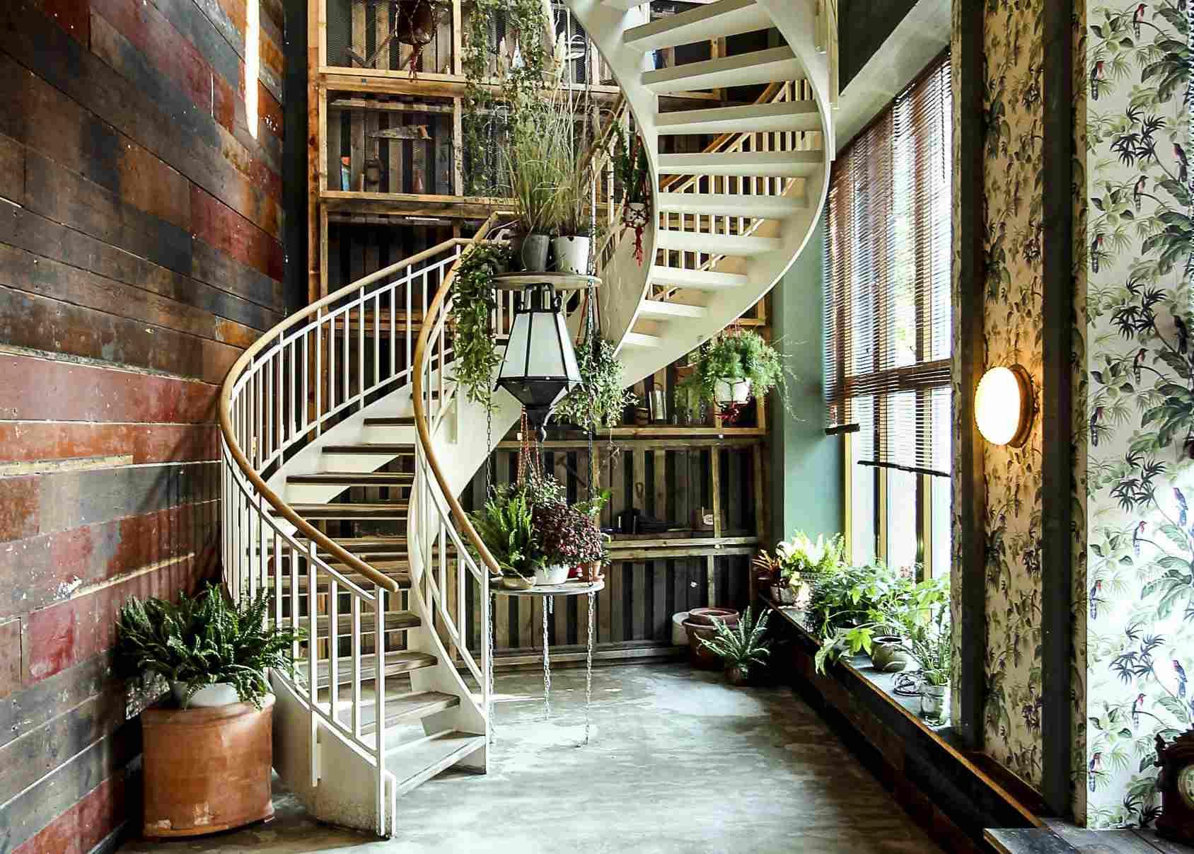 House of Small Wonders in Berlin