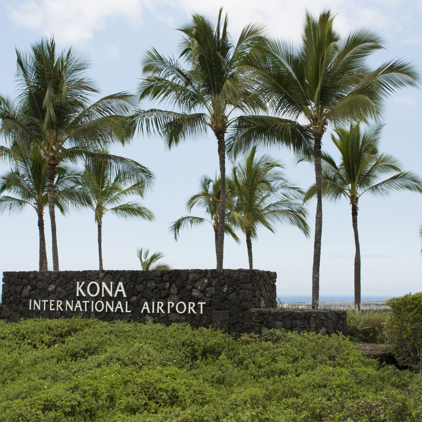 Daytrip to the Kona Coast of the Big Island of Hawaii