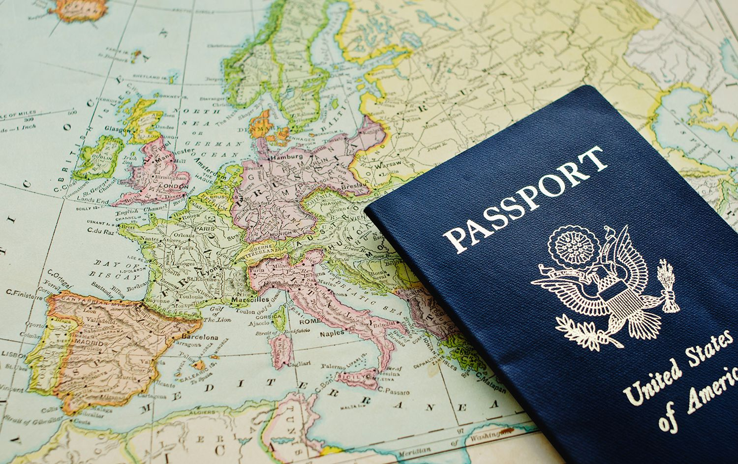 how to apply for visa in india