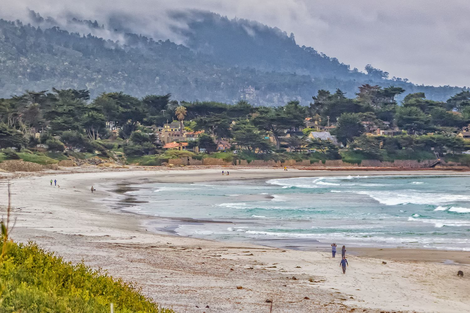 The Top 11 Things to Do in Carmel, California