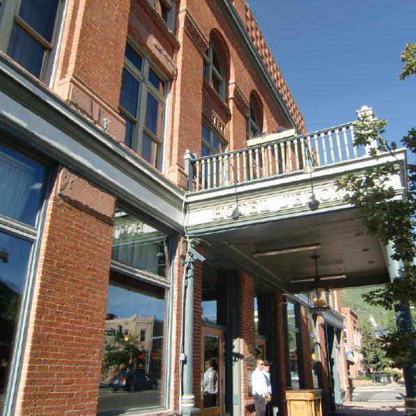 rýchlosť datovania Pullman Hotel