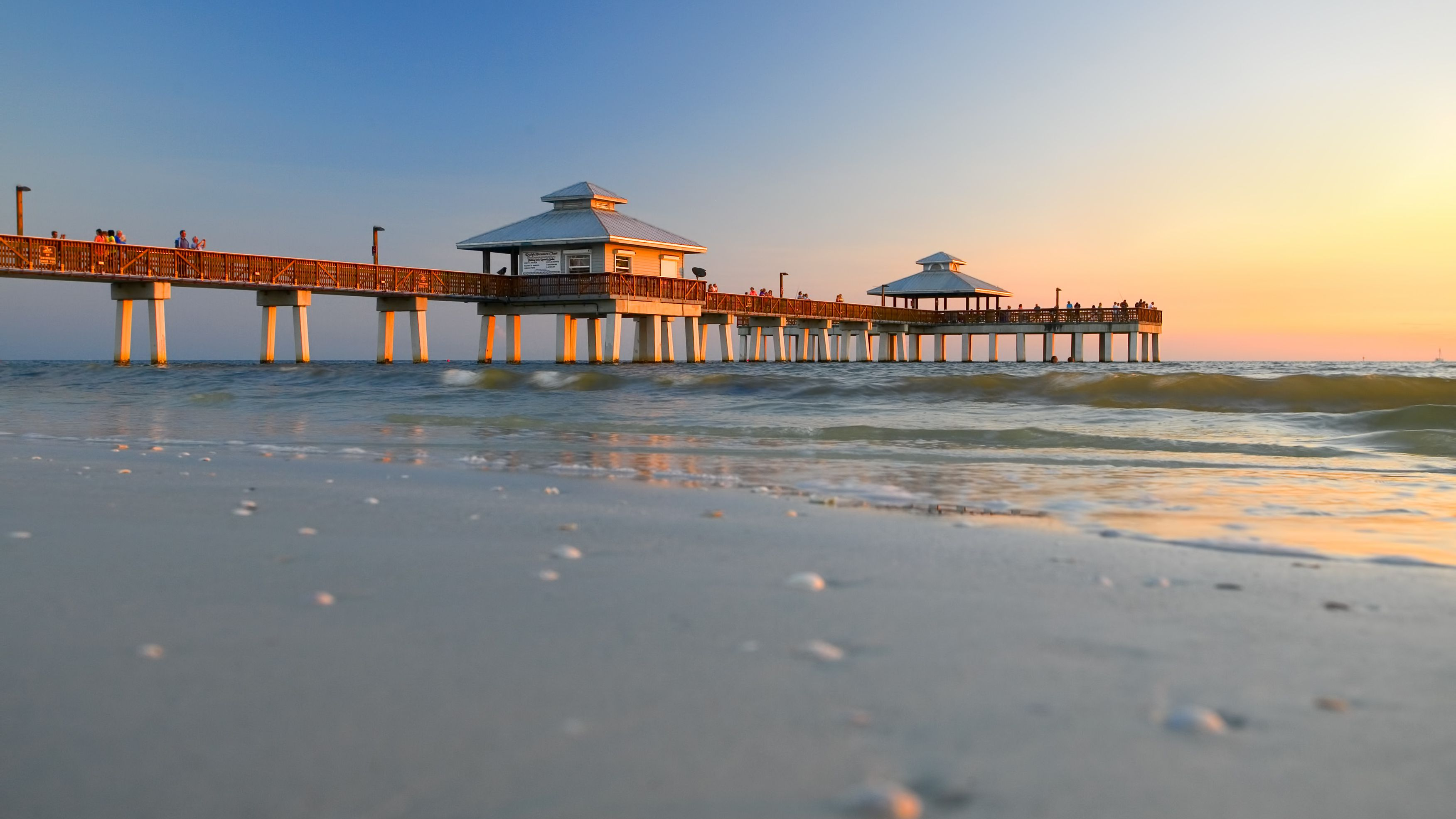 Best Things To Do In Fort Myers Florida