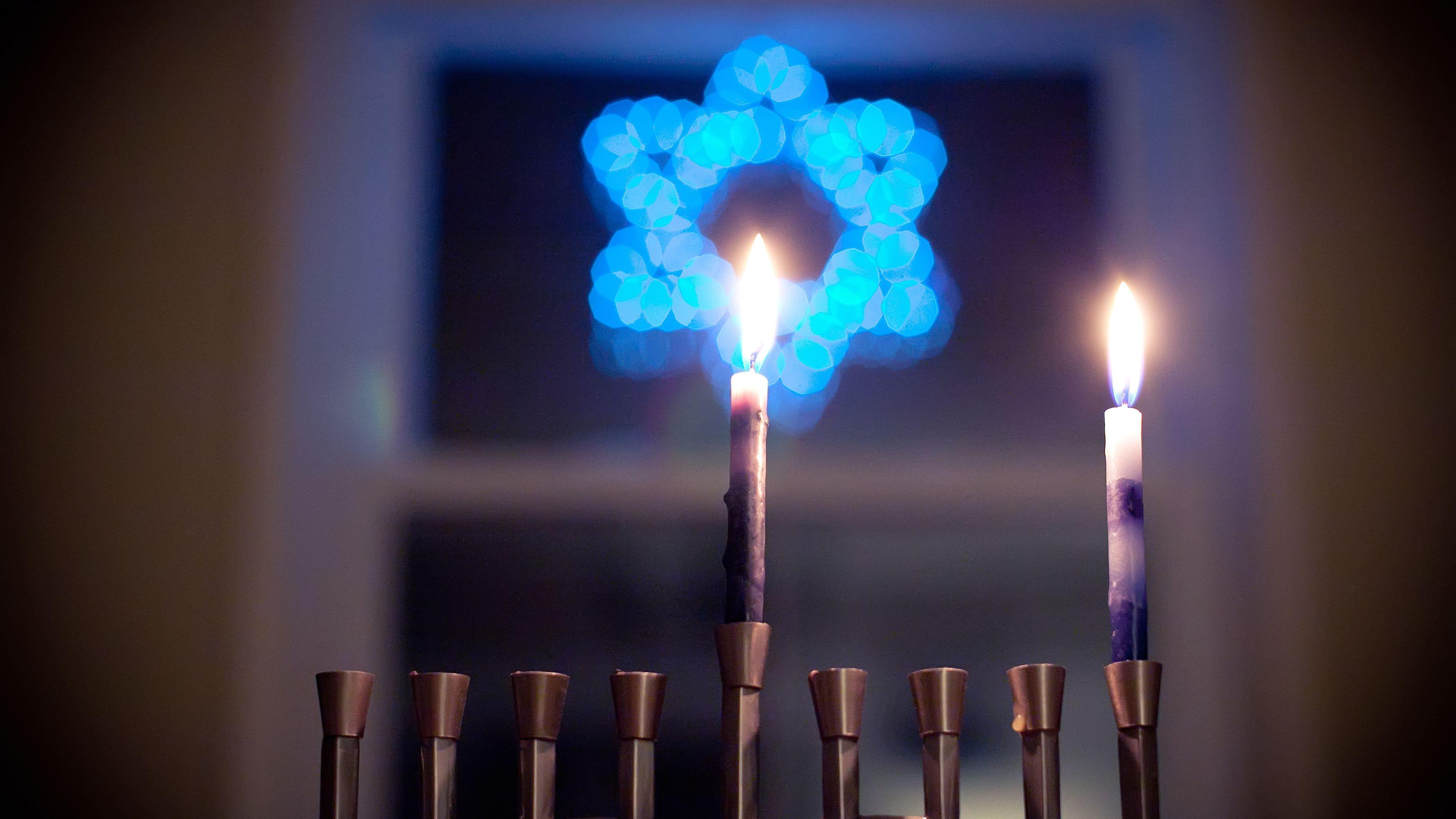 When Is The Last Night Of Hanukkah Chanukah Over