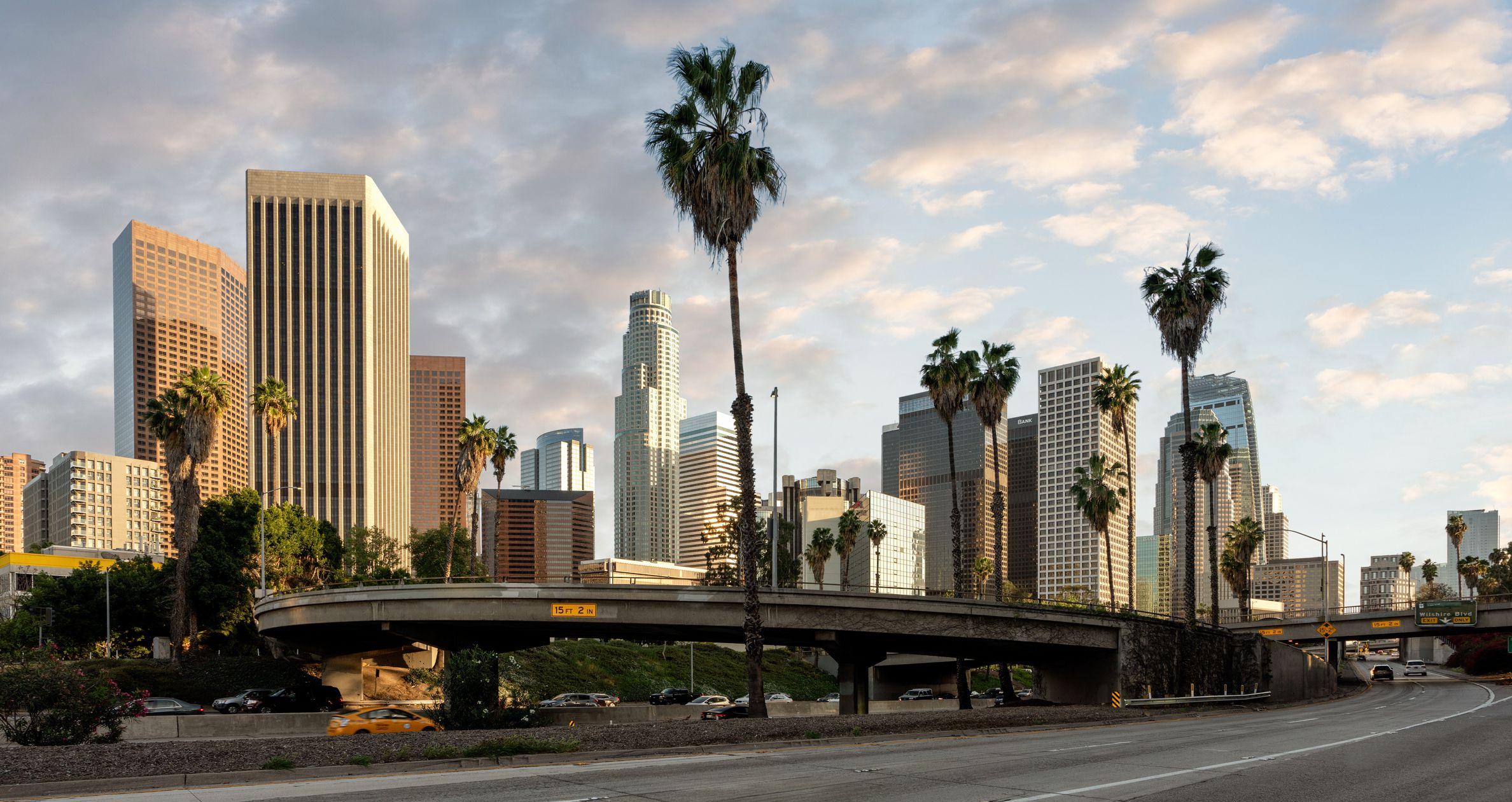 48 Hours in Los Angeles: The Ultimate Itinerary